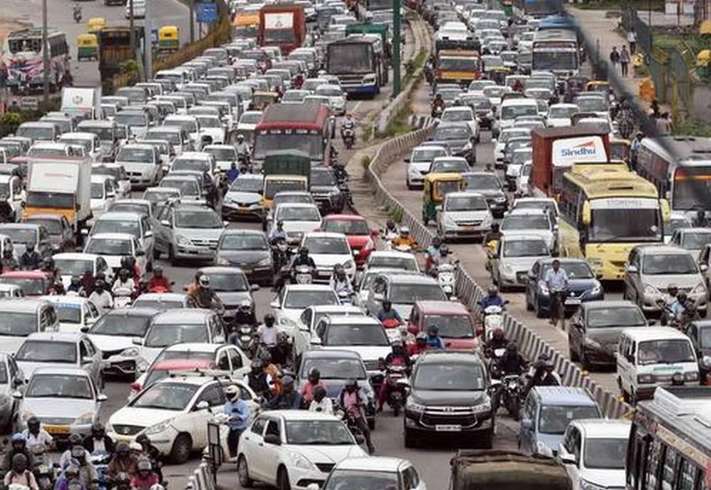 Randwijkse verkeersregelaar worden?