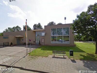 Toekomst Randwijks Hof